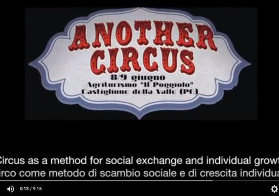 Another Circus