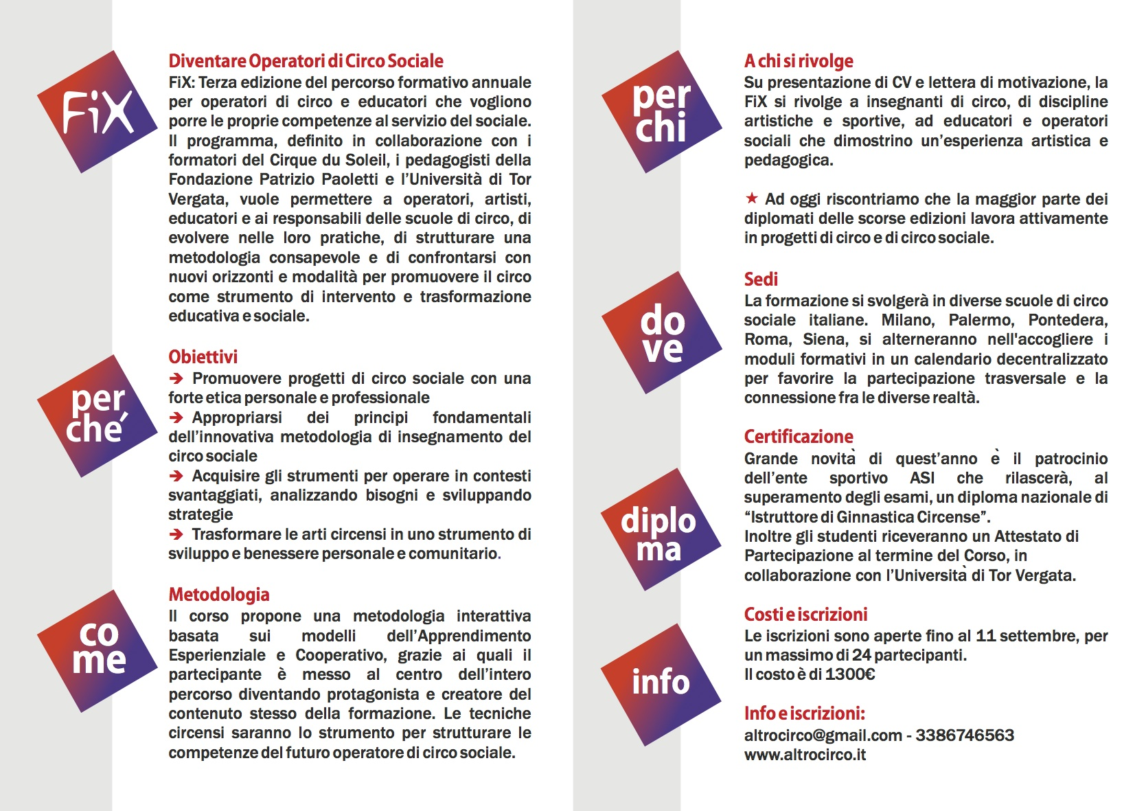 Leaflet Fics 2018 - interno