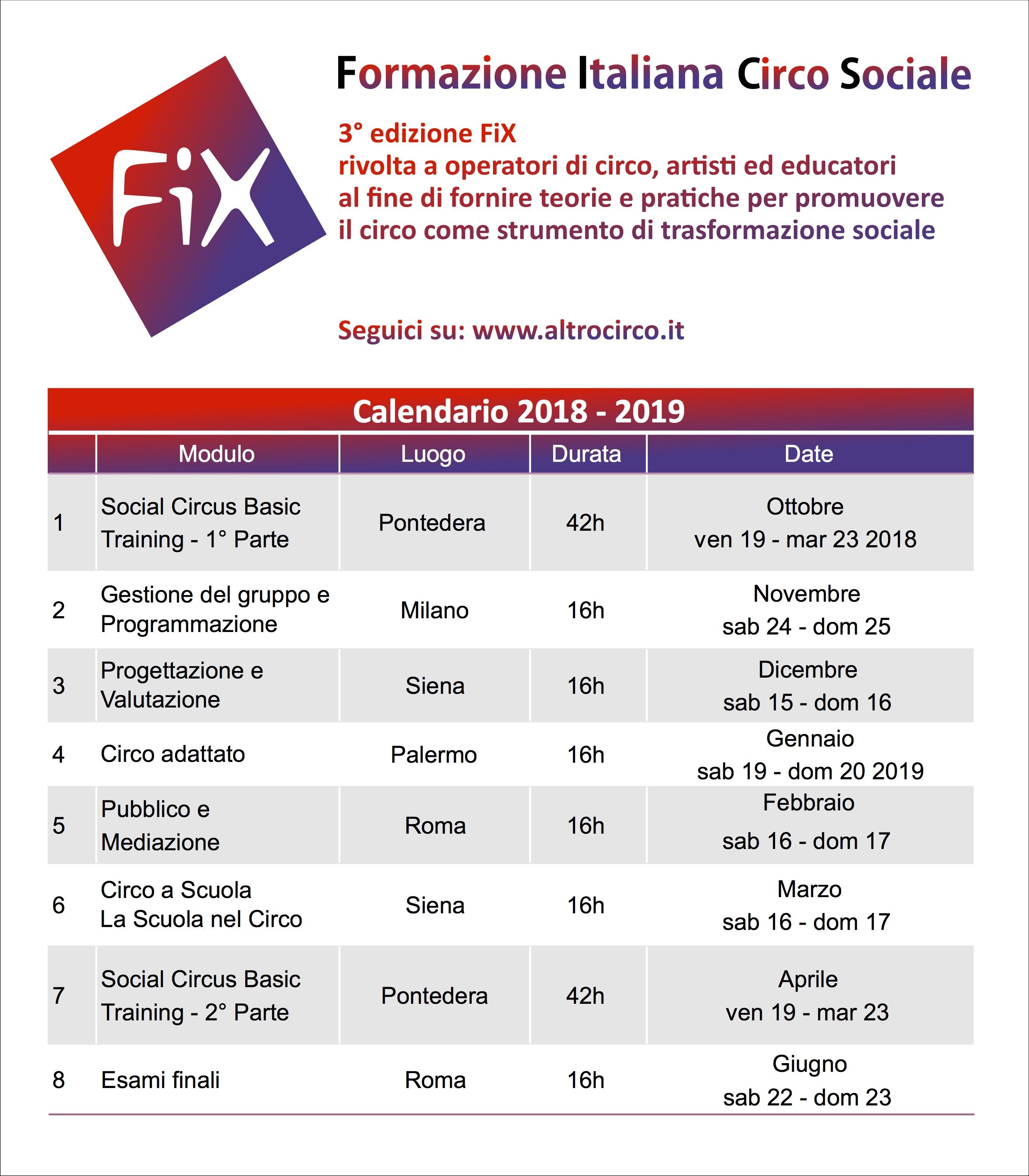 cartolina Fics_2018 - 2pag